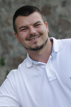 Steuerberater in Bad Säckingen: Team Keser