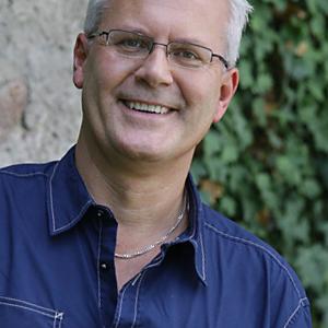 Dirk Baumgartner