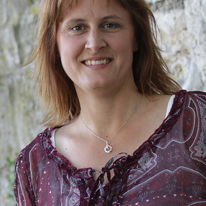 Simone Krane