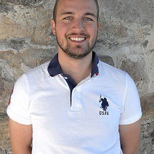 Christian Eschbach