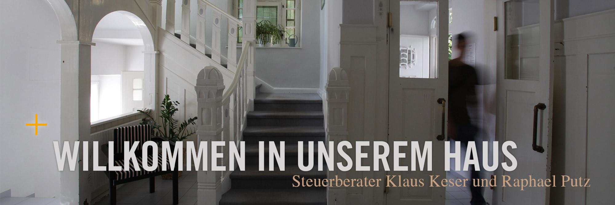 Steuerberatung und Steuerberater in Bad Säckingen